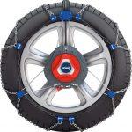 Welche Schneekette eignet sich für welche Reifen?